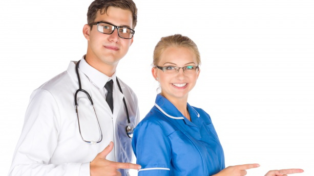 doctors-pointing-1557758808KAJ