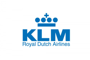 KLM-Royal-Dutch-Airlines-Logo-300x200