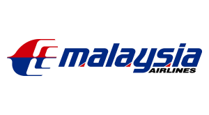 Malaysia-airlines-logo-1987-300x165