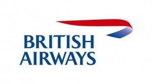 airline-logos-british-e1424575595222-300x166