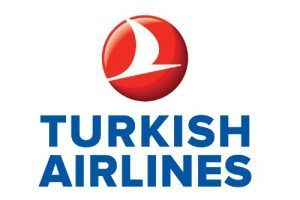 airline-logos-turkish-300x200