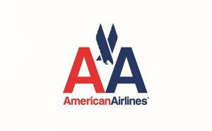 american-airlines-300x185